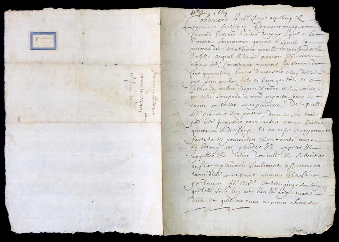 1664-surgeons-1