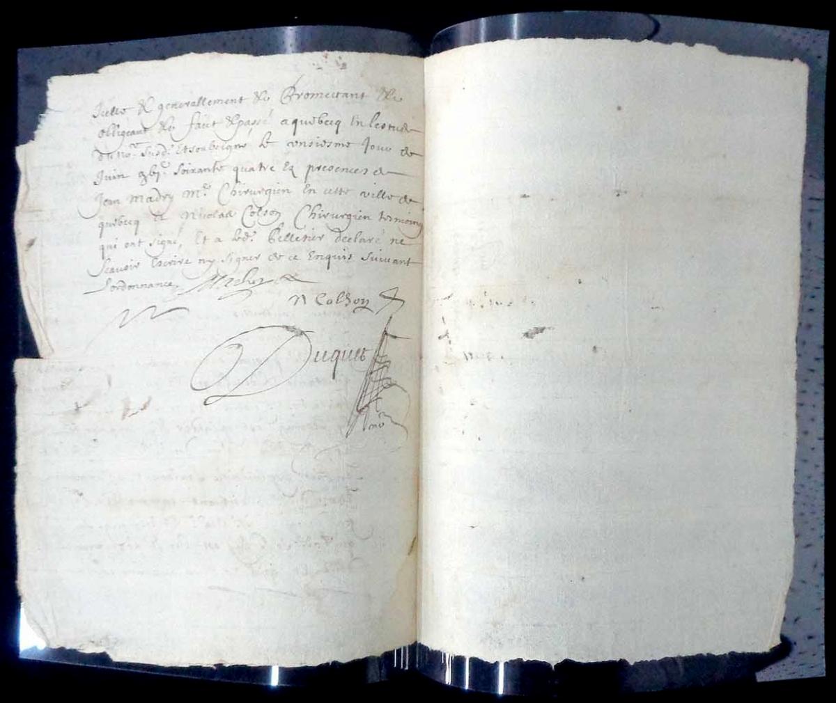 1664-surgeons-2