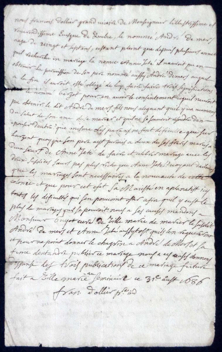1686-dollier-1