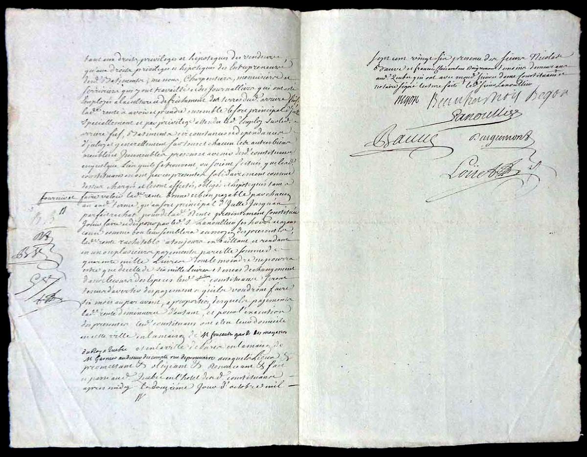 1726-00-begon-beauharnois-2