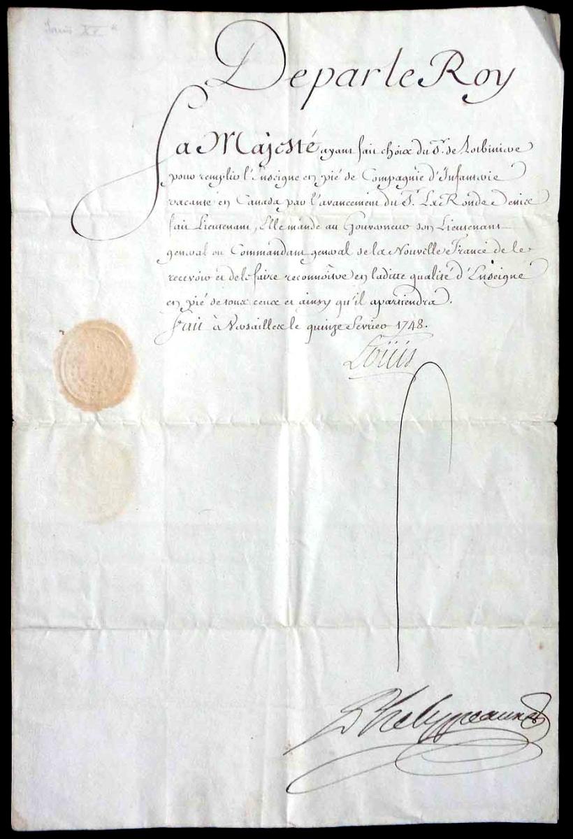 1748-chartier-1