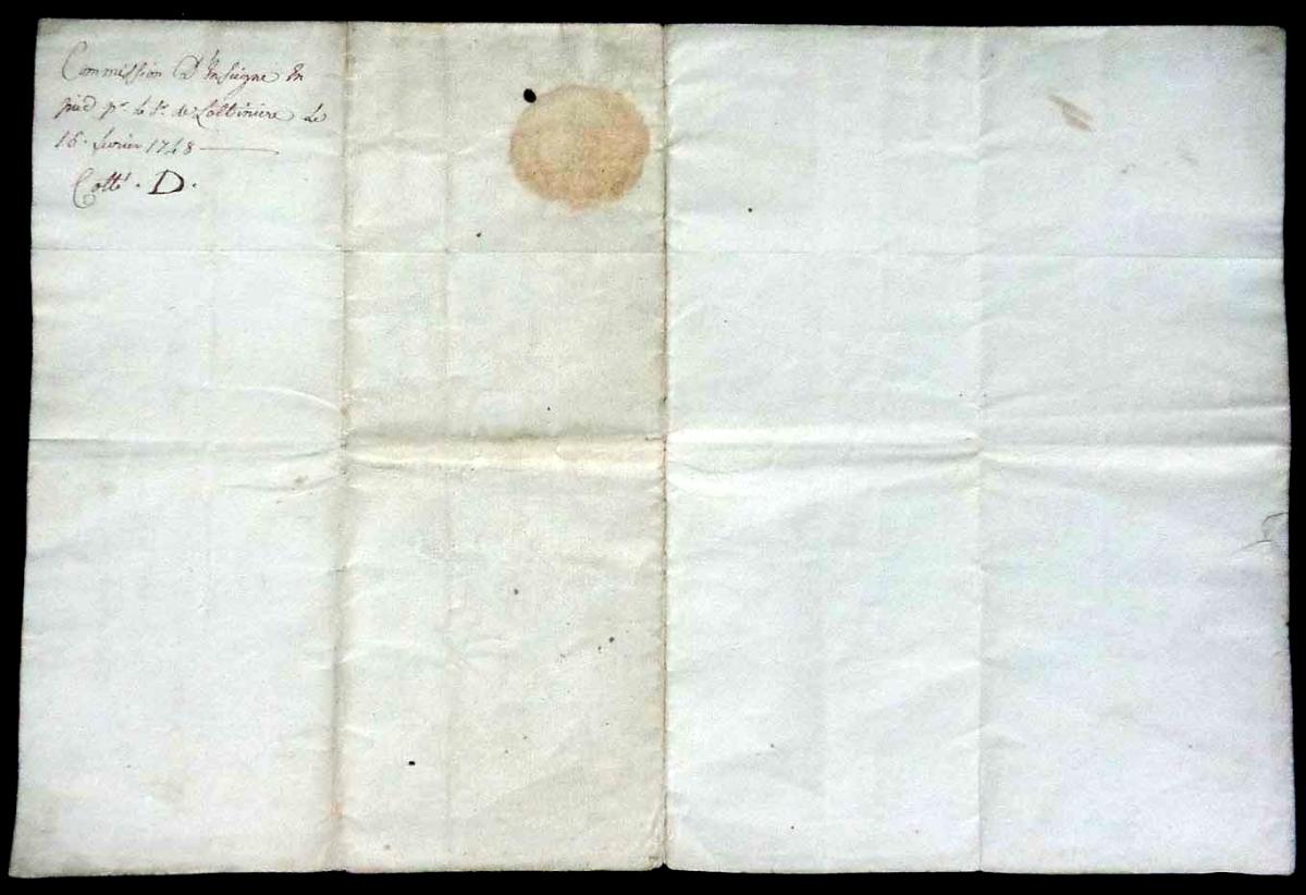 1748-chartier-2
