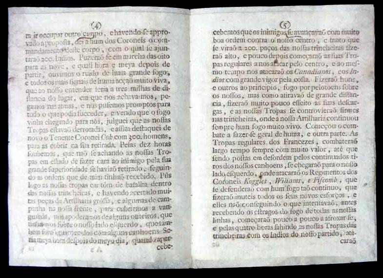 1757-johnson-3