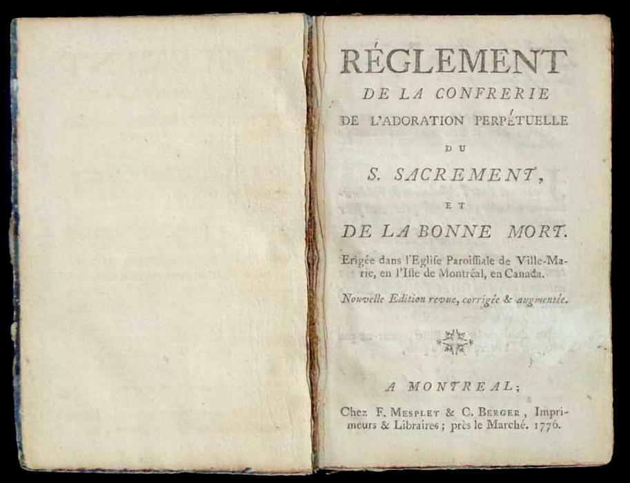 1776-fleury-mesplet-1