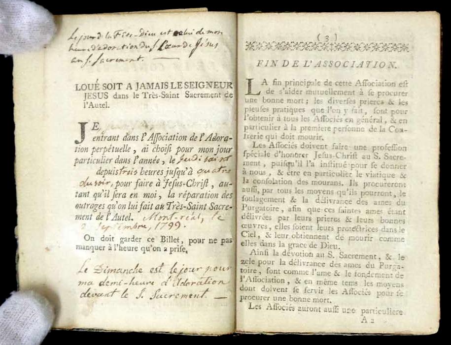 1776-fleury-mesplet-2