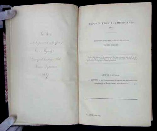 1837-great-britain-jobin-4